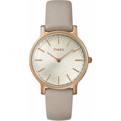 Женские часы Timex METROPOLITAN Tx2r96200