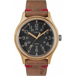 Мужские часы Timex MK1 Tx2r96700