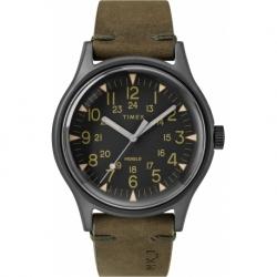 Мужские часы Timex MK1 Tx2r97000