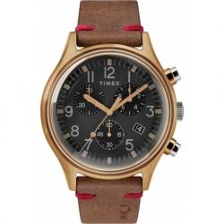 Мужские часы Timex MK1 Chrono Tx2r96300