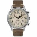 Мужские часы Timex MK1 Chrono Tx2r96400
