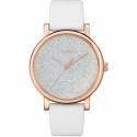 Женские часы Timex TREND Crystal Bloom Tx2r95000