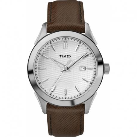 Мужские часы Timex TORRINGTON Tx2r90300