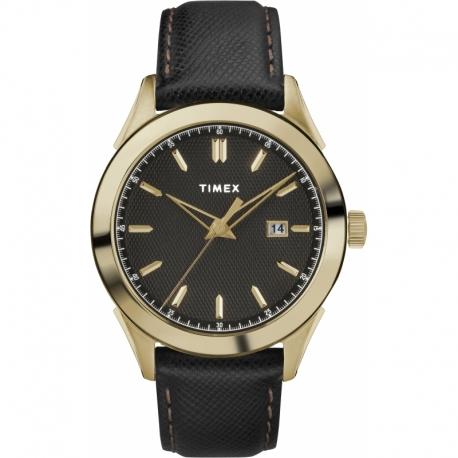 Мужские часы Timex TORRINGTON Tx2r90400