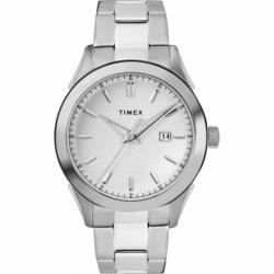 Мужские часы Timex TORRINGTON Tx2r90500