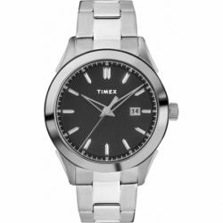 Мужские часы Timex TORRINGTON Tx2r90600