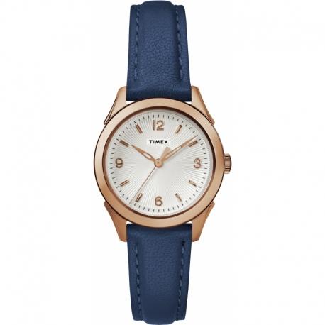 Женские часы Timex TORRINGTON Tx2r91200