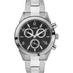 Мужские часы Timex TORRINGTON Chrono Tx2r91000