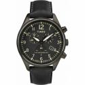 Мужские часы Timex WATERBURY Chrono Tx2r88400