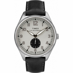 Мужские часы Timex WATERBURY Sub Second Tx2r88900
