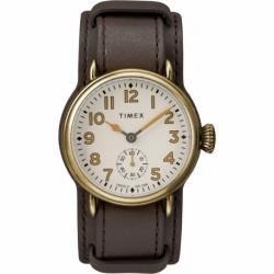 Мужские часы Timex WELTON Tx2r87900