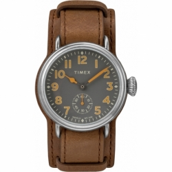 Мужские часы Timex WELTON Tx2r88000