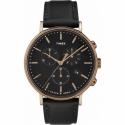Мужские часы Timex FAIRFIELD Chrono Tx2t11600