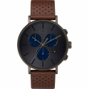 Мужские часы Timex FAIRFIELD Chrono Supernova Tx2r80000