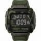 Мужские часы Timex EXPEDITION CAT Command Shock Tx5m20400