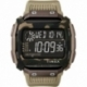 Мужские часы Timex EXPEDITION CAT Command Shock Tx5m20600