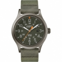 Мужские часы Timex EXPEDITION Scout Tx4b14000