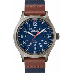 Мужские часы Timex EXPEDITION Scout Tx4b14100