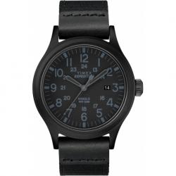 Мужские часы Timex EXPEDITION Scout Tx4b14200