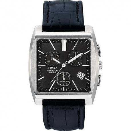 Мужские часы Timex STYLE Chrono Tx22262
