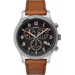 Мужские часы Timex ALLIED LT Chrono Tx2t32900