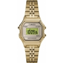 Женские часы Timex CLASSIC Digital Mini Tx2t48400