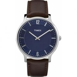 Мужские часы Timex METROPOLITAN Tx2r49900