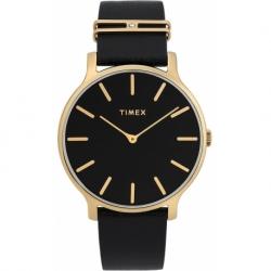 Женские часы Timex METROPOLITAN Transcend Tx2t45300