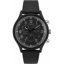 Мужские часы Timex MK1 Chrono Supernova Tx2t29500