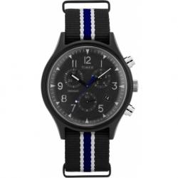 Мужские часы Timex MK1 Chrono Supernova Tx2t29700
