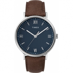 Мужские часы Timex SOUTHVIEW Tx2t34800