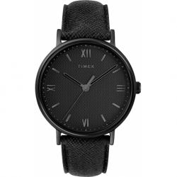 Мужские часы Timex SOUTHVIEW Tx2t34900
