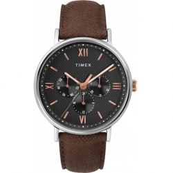 Мужские часы Timex SOUTHVIEW Multifunction Tx2t35000