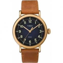 Мужские часы Timex STANDARD Tx2t20000