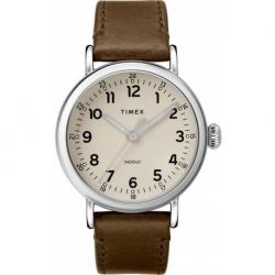 Мужские часы Timex STANDARD Tx2t20100