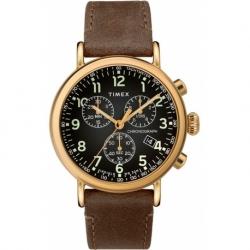 Мужские часы Timex STANDARD Chrono Tx2t20900