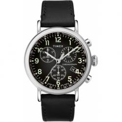 Мужские часы Timex STANDARD Chrono Tx2t21100