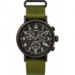 Мужские часы Timex STANDARD Chrono Tx2t21400
