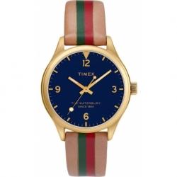 Женские часы Timex WATERBURY Tx2t26300