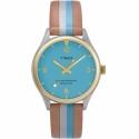 Женские часы Timex WATERBURY Tx2t26500