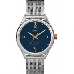 Женские часы Timex WATERBURY Tx2t36300