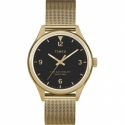 Женские часы Timex WATERBURY Tx2t36400