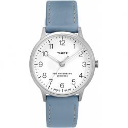 Женские часы Timex WATERBURY Classic Tx2t27200