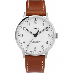 Мужские часы Timex WATERBURY Classic Tx2t27500