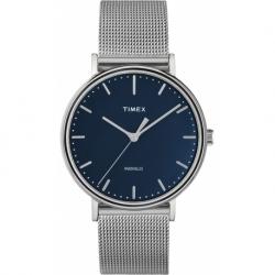 Женские часы Timex FAIRFIELD Tx2t37000