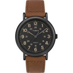 Мужские часы Timex WEEKENDER Oversized Tx2t30500