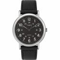 Мужские часы Timex WEEKENDER Oversized Tx2t30700