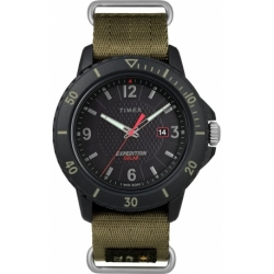 Мужские часы Timex EXPEDITION Gallatin Solar Tx4b14500
