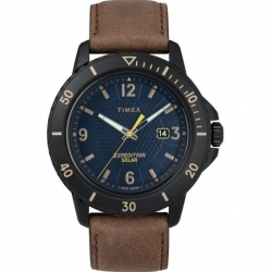 Мужские часы Timex EXPEDITION Gallatin Solar Tx4b14600