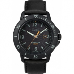 Мужские часы Timex EXPEDITION Gallatin Solar Tx4b14700